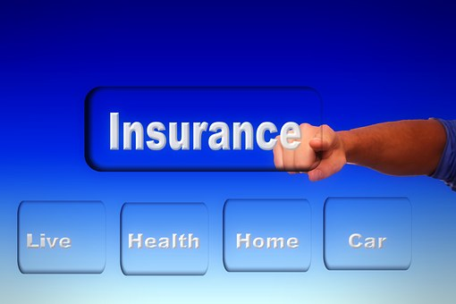 What Does Bodily Injury Liability Insurance Cover