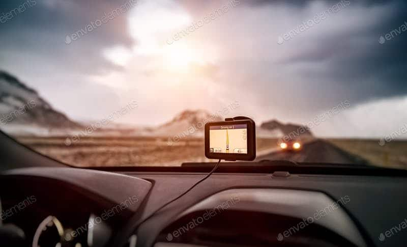 Real-Time GPS Tracker For Car: The Best Way To Utilize
