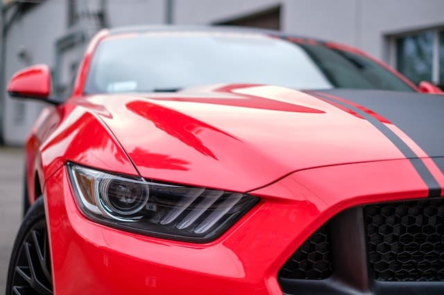 Everything You Need To Know Before Buying A Sports Car